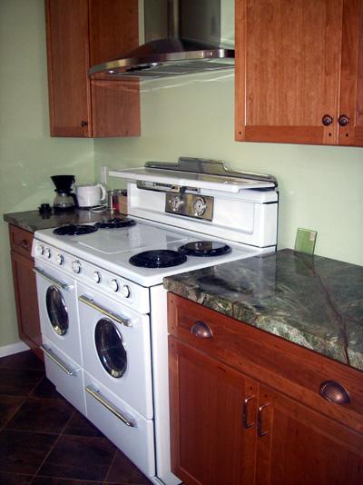 stove 002