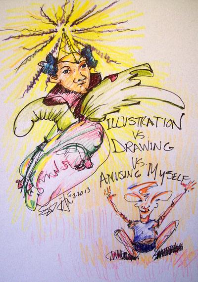 illustrations 009