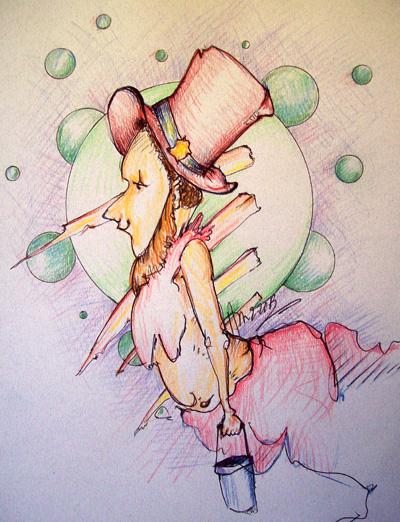 illustrations 008