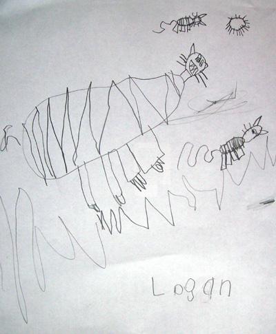 logan 001