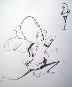 Cartoons 006