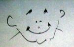 happy faces 019