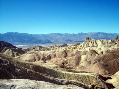 Death Valley 019