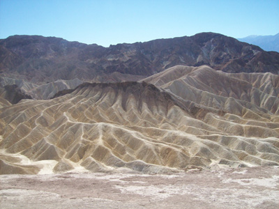 Death Valley 023