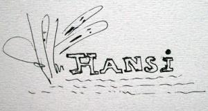 scribbles 030