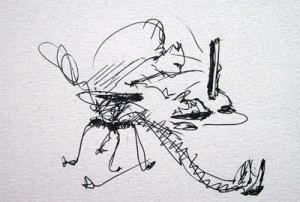 scribbles 031