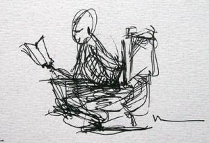 scribbles 032