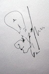 scribbles 033