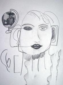 scribbles 034