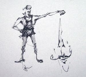 scribbles 035