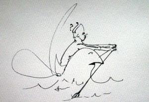 scribbles 036