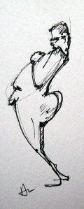 scribbles 038