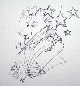 scribbles 040