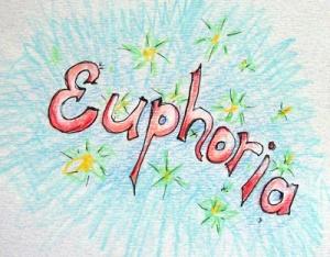 euphoria 001