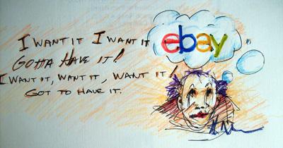 ebay 002